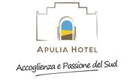apulia-logo