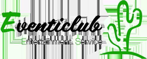 logo-eventiclub-4